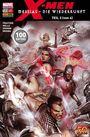 X-Men 123