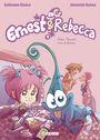 Ernest & Rebecca 1: Mein Freund, die Mikrobe