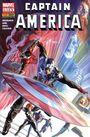 Captain America 5: Wächter der Freiheit