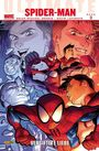 Ultimate Spider-Man 3: Vergiftete Liebe