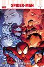 Ultimate Spider-Man 3: Vergiftete Liebe