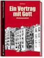SZ Bibliothek Graphic Novels 1: Ein Vertrag mit Gott. Mietshausgeschichten