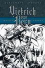 Dietrich von Bern 2: Verrat