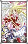 Charm Angel 1