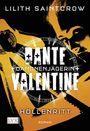 Dante Valentine: Dämonenjägerin 02: Höllenritt