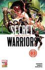 Secret Warriors 3: Erweckt die Bestie