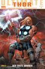 Ultimate Thor 1: Der erste Donner