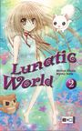 Lunatic World 2