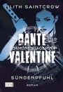 Dante Valentine: Dämonenjägerin 04: Sündenpfuhl
