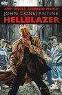 John Constantine - Hellblazer 10: Spritztour