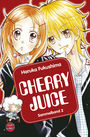 Cherry Juice - Sammelband Edition2