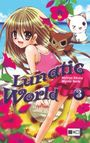 Lunatic World 3