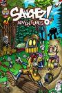 Sanchez Adventures 1