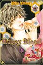 Honey Blood 2