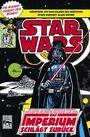 Star Wars Classics 5: Das Imperium schlägt zurück