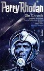Die Perry Rhodan Chronik: Biografie der größten Science Fiction-Serie der Welt 1. 1960 - 1973