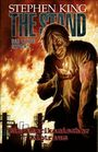 Stephen King The Stand: Ein Amerikanischer Alptraum 2: Das letzte Gefecht