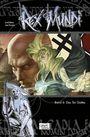Rex Mundi 6: Das Tor Gottes