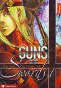 Guns & Swords 1