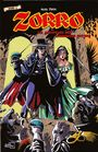 Zorro - Die Abenteuer des Schwarzen Reiters 1