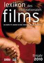 Lexikon des internationalen Films - Filmjahr 2010
