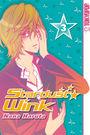 Stardust*Wink 3