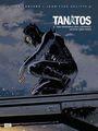 Tanatos 2: Das Geheimnis der Lusitania / Gefahr über Paris