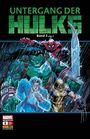 Hulk 8: Untergang der Hulks 3