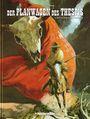 Der Planwagen des Thespis 2: Der schwarze Indianer