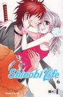 Shinobi Life 6