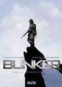 Bunker 1: Verbotene Grenzen