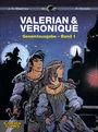 Valerian & Veronique Gesamtausgabe 1