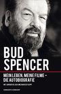 Bud Spencer: Mein Leben, meine Filme - Die Autobiographie