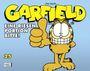 Garfield 25: Eine riesen Portion bitte!