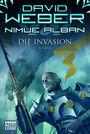 Nimue Alban 05: Die Invasion