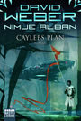 Nimue Alban 06: Caylebs Plan