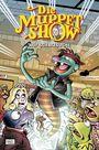 Die Muppet Show 2 - Auf Schatzsuche
