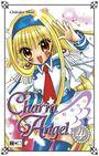 Charm Angel 4