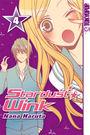 Stardust*Wink 4