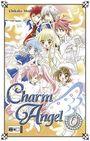 Charm Angel 6