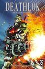 Marvel Max 41: Deathlok  Der Zerstörer