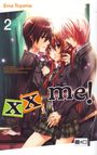 XX Me! 2