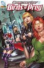 Birds of Prey 1: Brightest Day