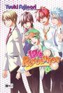 Love Revolution 4