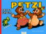 Petzi trifft Ursula