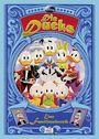Die Ducks - Eine Familienchronik