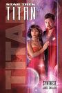 Star Trek - Titan 06: Synthese
