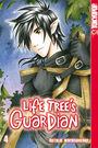 Life Tree's Guardian 4: Rückkehr