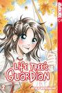 Life Tree's Guardian 2: Licht und Traum
