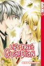 Life Tree's Guardian 5: Die Wächter des Baumes